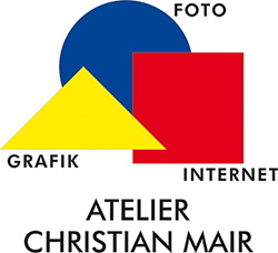 Christian Mair - Foto - Grafik - Internet